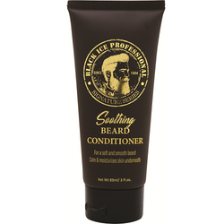 Black Ice Soothing Beard Conditioner