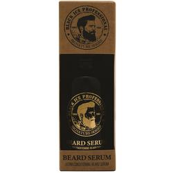 Black Ice Beard Serum