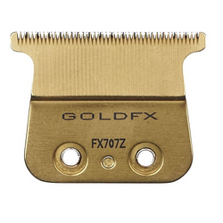Babyliss Pro FX707Z Ultra-Thin Zero-Gap Trimmer Replacement Blade