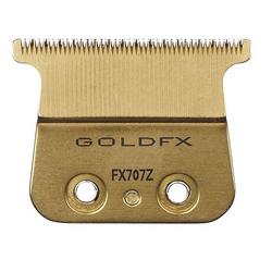 Babyliss PRO FX707Z Gold Titanium Trimmer Blade