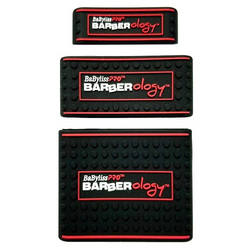 Babyliss Barberology Trio Clipper Band