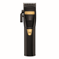 BaByliss PRO Limited Edition Sofie Pok BLACK FX Cordless Clipper