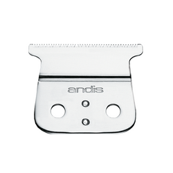 Andis T-Outliner Trimmer Blade - Stainless Steel