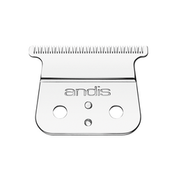 Andis GTX T-Outliner Trimmer Blade- Stainless Steel