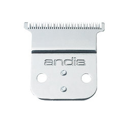 Andis Slimline D-7 / D-8 Trimmer Blade - Stainless Steel