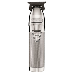 BaByliss PRO Silver FX Skeleton Cordless Trimmer