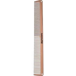 Babyliss Pro Barberology Rose FX Comb Set