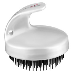 StyleCraft Untangle Smoothing Hair Brush