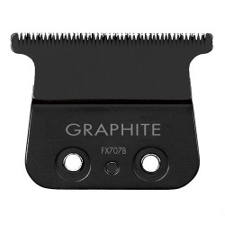 Babyliss PRO Graphite Fine Tooth Replacement T-Blade FX787B