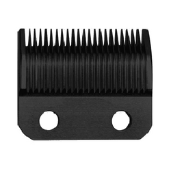 Babyliss Pro FX803B Replacement Clipper Blade Black Graphite