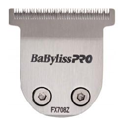 BaByliss PRO FX708Z Trimmer Blade