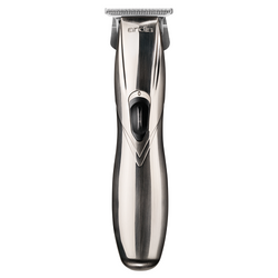 Andis Professional Slimline Pro GTX Trimmer