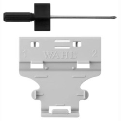 WAHL T-Wide Blade Pro-Set Tool