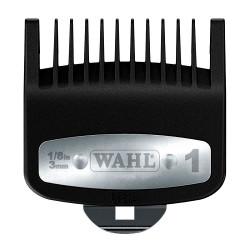 WAHL Premium 1 Clipper Guide