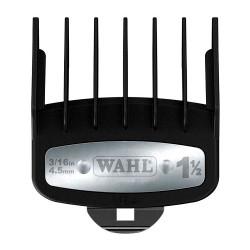 WAHL Premium 1.5 Clipper Comb