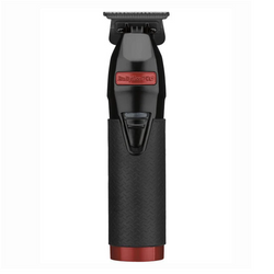 BaByliss PRO Limited Edition Los Cut It Skeleton Cordless Trimmer