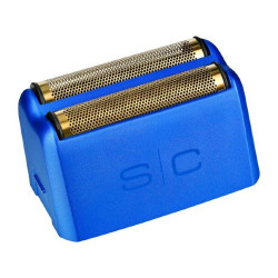 Stylecraft Prodigy Foil Shaver Head Replacement - Blue