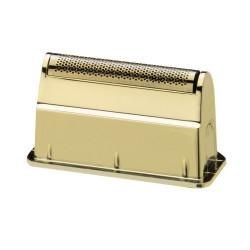 StyleCraft UNO Gold Titanium Foil Replacement