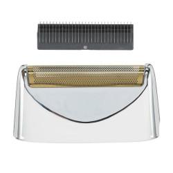 BaByliss Pro FOILFX01 Replacement Foil & Cutter #FXRF1