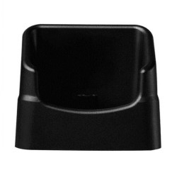 Andis ProFoil Lithium Plus Shaver (TS-2) Replacement Charging Stand