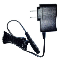 Andis ProFoil Lithium Shaver Replacement Cord Adapter Item