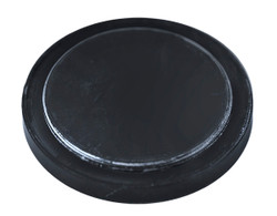 002,091 and 094 drive flange seal for 930 drive flanges