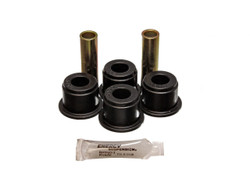 ENERGY SUSPENSION BUSHING KIT FOR THE SHACKLE ON JEEP COMANCHE , WAGONEER AND XJ