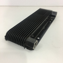 24 PLATE UNIVERSAL OIL COOLER