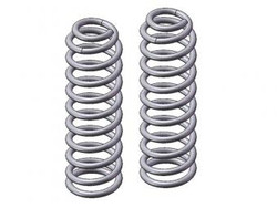 Jeep Grand Cherokee 5.0 Inch Rear Coil Springs 93-98 ZJ & Jeep Cherokee 6.5 Inch Rear Coil Conversion Coil Springs 84-01 XJ Clayton Off Road