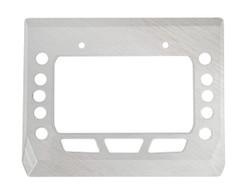 https://www.asapnetwork.org/sites/default/files/hnwy/products/ODL-218060-HNWY.jpg