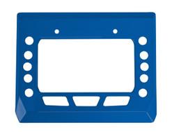 https://www.asapnetwork.org/sites/default/files/hnwy/products/ODL-218066-HNWY.jpg