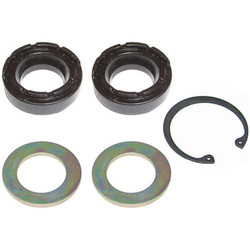 Johnny Joint Rebuild Kit 2 Inch Currie Enterprises