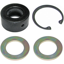 Johnny Joint Rebuild Kit 2 Inch Narrow Currie Enterprises