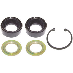 Johnny Joint Rebuild Kit 3 Inch Currie Enterprises