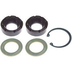 Johnny Joint Rebuild Kit 2.5 Inch Currie Enterprises