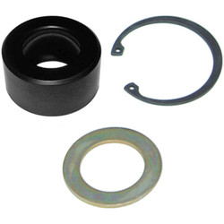 Johnny Joint Rebuild Kit 2.5 Inch Narrow Currie Enterprises