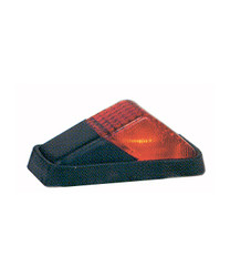 Universal Small Tail Light Baja Designs