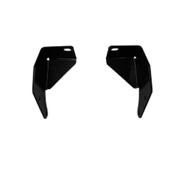 Can Am Roof Mount Kit 40 Inch Maverick X3 Baja Designs