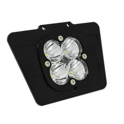 Honda CRF/X LED Light Kit Squadron Pro Baja Designs
