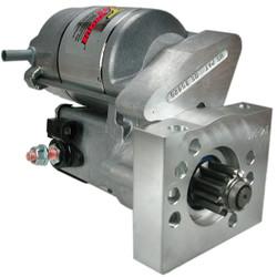IMI Hi Torque GM Big/Small Block (1.2 KW) Starter