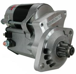 IMI HI TORQUE STARTER FOR JEEP 4.0 L ENGINE 1.4 KW STARTER