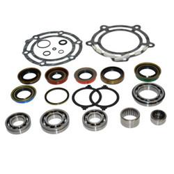 NP231J Transfer Case Bearing/Seal Kit Jeep Wrangler/Cherokee/Grand Cherokee Narrow Input Bearing USA Standard Gear