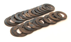 king kong link pin shims set of 40