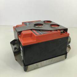 odyssey 925 battery box