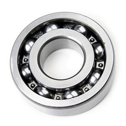 INNER IRS BEARING FOR VW STUB AXLE