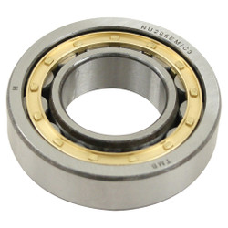 IRS OUTER WHEEL BEARING FOR VW BEARING HOUSING