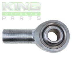 "FK ROD END 7/8""-14 RHT 7/8"" HOLE  JMX14T-770"