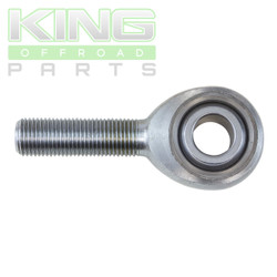 "FK ROD END 3/4""-16 RHT 3/4"" HOLE"