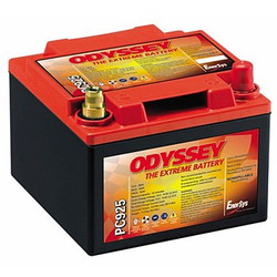 ODYSSEY PC925 BATTERY