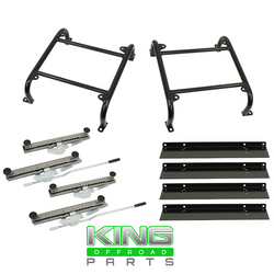 STANDARD HEIGHT SLIDE /SLIDE KIT